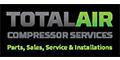 Total Air Compressor Inc